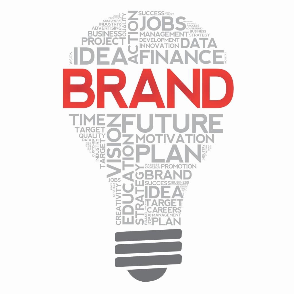 Branding with Trade Digital Print