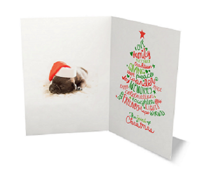 at tradedigitalprintcouk we make sending christmas cards a gift in fact weve been practising all year round making cards for all kinds of business - Christmas Card Print Out