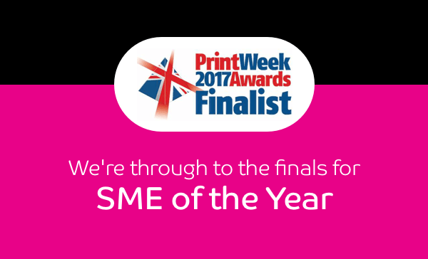Trade Digtial Print - SME of the Year (4)