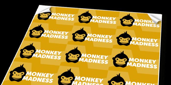 rectangular-stickers-1