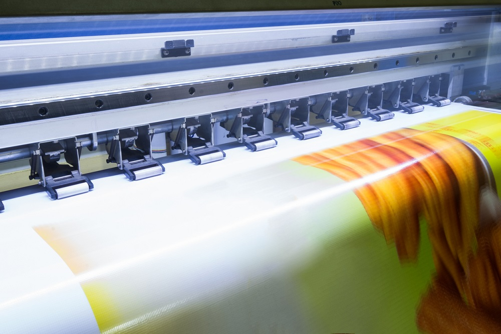 Trade Sign Printing Tips